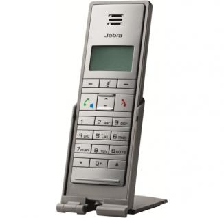 USB телефон Jabra DIAL 550