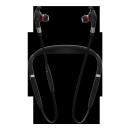 Беспроводная гарнитура Jabra Evolve 75e MS