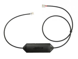 Переключатель электронный  Jabra Link (14201-43)