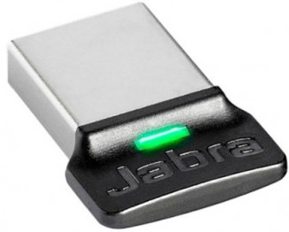 USB адаптер Jabra Link 360 MS Adapter для Jabra 510/810/Stealth/Motion/Supreme