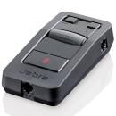 Аудиопроцессор цифровой Jabra Link 850