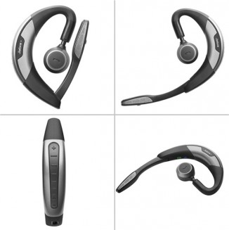 Bluetooth гарнитура Jabra Motion UC + MS KIT