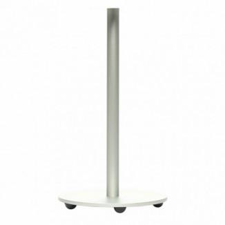 Настольное крепление Jabra Noise Guide Table Stand