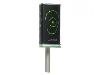 Индикатор уровня шума в помещении Jabra Noise Guide