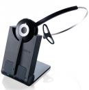 Bluetooth гарнитура Jabra PRO 925