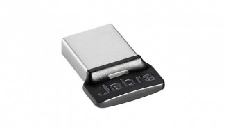 USB Спикерфон Jabra Speak 510+ MS