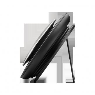 Комплект беспроводных спикерфонов для Microsoft Lync Jabra SPEAK 710 DUO UC
