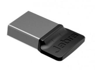 Bluetooth гарнитура Jabra Stealth UC