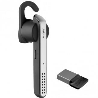 Bluetooth-гарнитура Jabra Stealth UC MS
