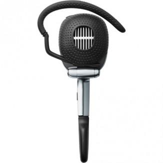 Bluetooth гарнитура Jabra Supreme