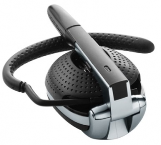 Bluetooth гарнитура Jabra Supreme UC MS