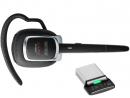 Bluetooth гарнитура Jabra Supreme UC MS