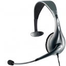 Гарнитура  Jabra UC Voice 150 MS Mono