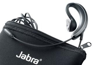 Гарнитура  Jabra UC Voice 250