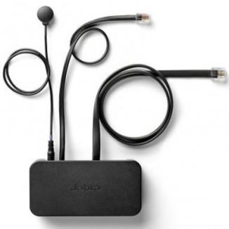 Микролифт электронный Jabra Link (14201-35)