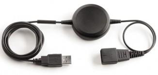 Адаптер Jabra Link 220 USB