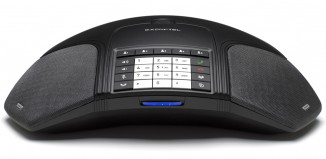 Конференц-телефон аналоговый  Konftel 220