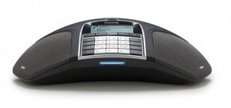 Конференц-телефон Konftel 300IP POE