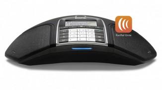 Телефон для конференцсвязи Konftel 300IPx