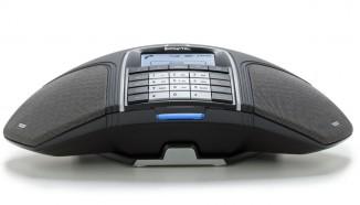 Конференц-телефон (беспроводной GSM) Konftel 300M