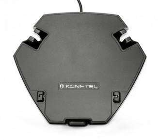 Зарядное устройство  Konftel 300W/300M (KT-Cradle)