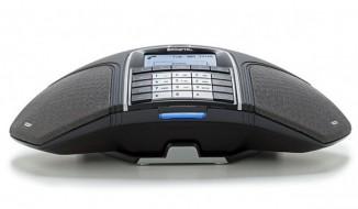 Конференц-телефон Konftel 300Wx