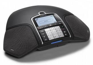 Конференцтелефон Konftel 300Wx IP