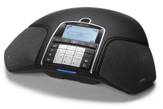 Конференц-телефон Konftel 300Wx-WOB