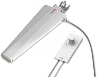 Репитер GSM сигнала Locus MOBI 3G street PLUS