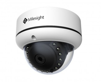 IP-камера купольная Milesight MS-C2173-P