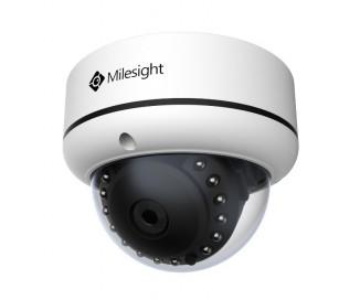 IP-камера купольная Milesight MS-C2173
