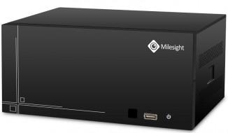 IP-видеорегистратор Milesight MS-N5008