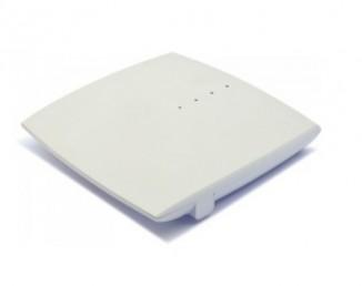 IP/SIP-DECT-WiFi b/g/n базовая станция MITEL Aastra Base Station RFP 43 WLAN