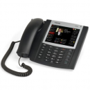 SIP-телефон MITEL Aastra terminal 6739i w/o power supply