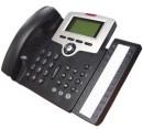 SIP телефон Mocet IP 2061