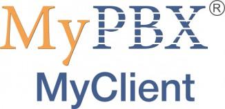 Дополнительная лицензия MyPBX Client для MyPBX U300