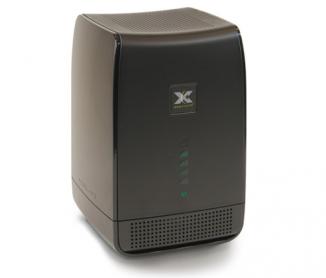 Репитер GSM сигнала Nextivity Cel-Fi RS2 Dual