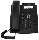 VoIP-телефон Fanvil X1S