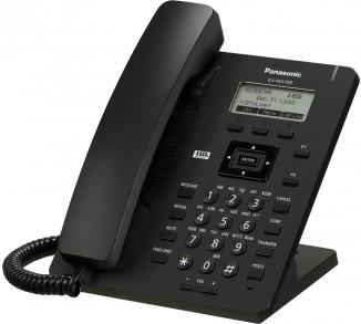 SIP-телефон Panasonic KX-HDV100RUB