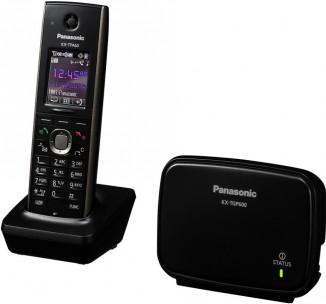SIP-DECT телефон Panasonic KX-TGP600