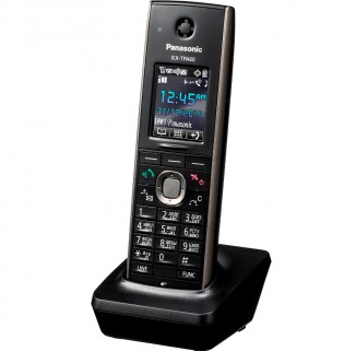 Дополнительная трубка Panasonic KX-TPA60
