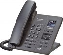SIP-DECT телефон Panasonic KX-TPA65RUB