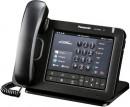 SIP-телефон Panasonic KX-UT670RU