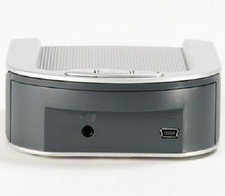 USB Спикерфон  Phoenix Audio Duet