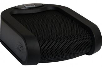 USB Спикерфон Phoenix Audio Duet PCS Black