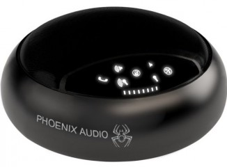 Спикерфон Phoenix Audio Spider MT503