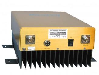 Репитер GSM/3G Picocell 1800/2000 SXL