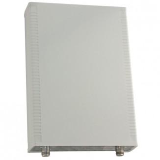 Репитер GSM PicoCell 1800 B15-25