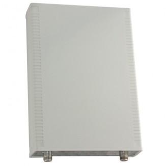 Репитер GSM PicoCell 1800 BLM