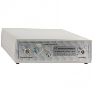 Репитер GSM PicoCell 1800 MFM